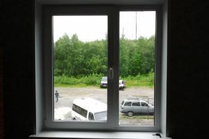 Предлагаем окна ПВХ в рассрочку в Минске, окна ПВХ в рассрочку цены - фото #1