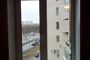 Предлагаем окна ПВХ в рассрочку в Минске, окна ПВХ в рассрочку цены - фото #2