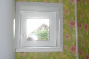 Предлагаем окна ПВХ в рассрочку в Минске, окна ПВХ в рассрочку цены - фото #3