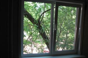 Предлагаем окна ПВХ в рассрочку купить в Минске - фото #2