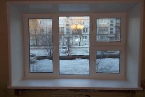 Предлагаем ремонт пластиковых окон в Минске, ремонт пластиковых окон цена - фото #1