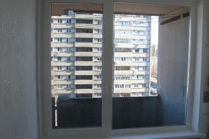 Предлагаем купить окна Rehau в минске - фото #1