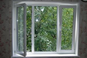 Предлагаем ремонт пластиковых окон в Минске, ремонт пластиковых окон цена - фото #2