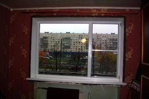 Предлагаем купить окна Rehau в минске - фото #3