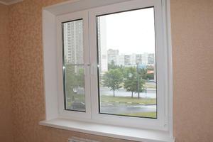 Предлагаем купить готовые окна ПВХ в Минске - фото #1