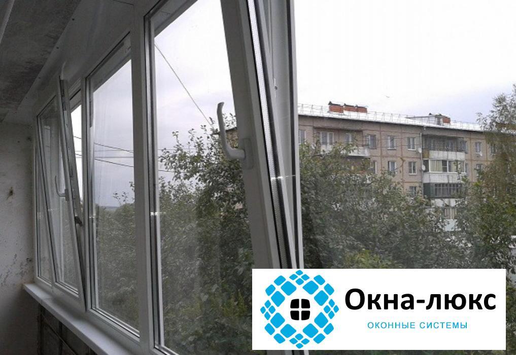 Балконные рамы пвх купить в минске окна-люкс.