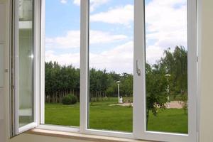 Предлагаем купить готовые окна ПВХ в Минске - фото #2