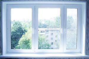 Предлагаем купить готовые окна ПВХ в Минске - фото #3