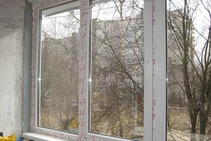 Предлагаем: рама ПВХ купить в Минске - фото #1