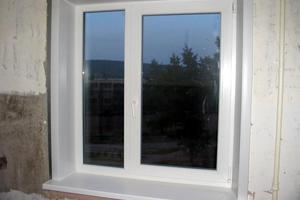 Предлагаем окна ПВХ дешево купить в Минске - фото #1