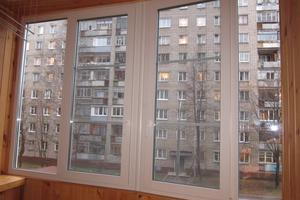 Предлагаем: рама ПВХ купить в Минске - фото #2