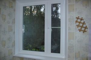 Предлагаем окна ПВХ дешево купить в Минске - фото #2