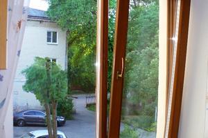 Предлагаем окна ПВХ от производителя купить в Минске - фото #1