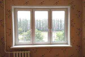 Предлагаем окна ПВХ от производителя купить в Минске - фото #2