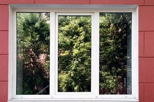Предлагаем окна ПВХ от производителя купить в Минске - фото #3