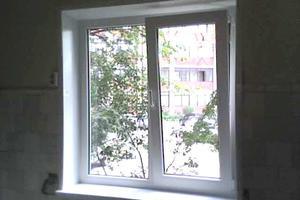 Предлагаем окна ПВХ цены купить в Минске - фото #2