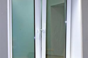 Предлагаем окна ПВХ цены купить в Минске - фото #3
