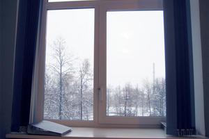 Предлагаем окна КБЕ в Минске, окна ПВХ КБЕ - фото #1