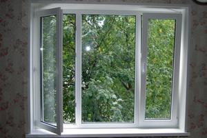 Предлагаем окна КБЕ в Минске, окна ПВХ КБЕ - фото #2