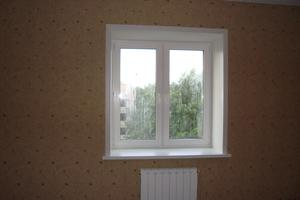 Предлагаем окна КБЕ в Минске, окна ПВХ КБЕ - фото #3