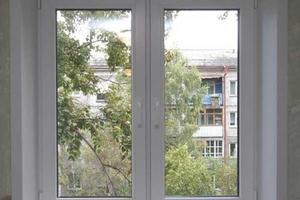 Предлагаем окна KBE в Минске, окна ПВХ KBE - фото #1