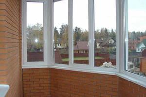 Предлагаем окна KBE в Минске, окна ПВХ KBE - фото #2