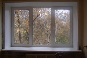 Предлагаем окна KBE в Минске, окна ПВХ KBE - фото #3