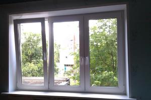 Предлагаем окна Rehau в Минске, окна ПВХ Rehau - фото #2