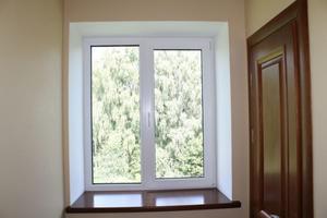 Предлагаем окна Рехау в Минске, окна ПВХ Рехау - фото #1