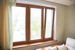 Предлагаем окна Рехау в Минске, окна ПВХ Рехау - фото #2