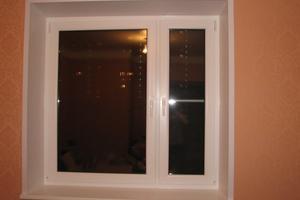 Предлагаем окна Рехау в Минске, окна ПВХ Рехау - фото #3